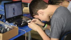 Em edição on-line, Campus Party 2021 começa na quinta