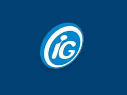 A WMB Marketing Digital foi destaque no Portal IG