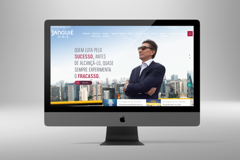 site_janguie.png