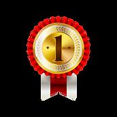 medalha_Mesa de trabajo 1.png