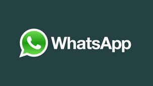 WhatsApp cria função que pode gerar intrigas entre seus usuários