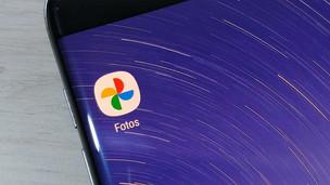 Google Fotos encerra armazenamento ilimitado nesta terça; saiba o que acontece com sua conta