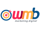 logo wmb (1).png