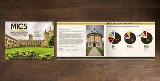 MICS 2018 - Sponsor Brochure