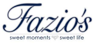 Fazio's - Logo Design
