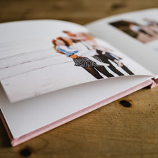 primabook-WEB-8.jpg