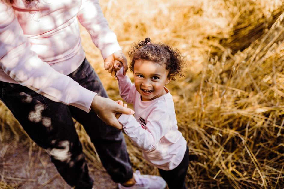 lawrencefamily-WEB-4.jpg