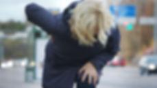 back_pain_liisa.jpg
