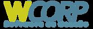 logo_wcorp_semfundo.png