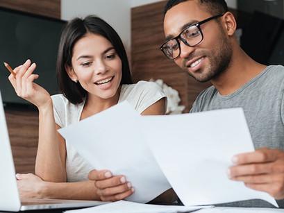 Porque sua empresa deve realizar um bom planejamento financeiro?