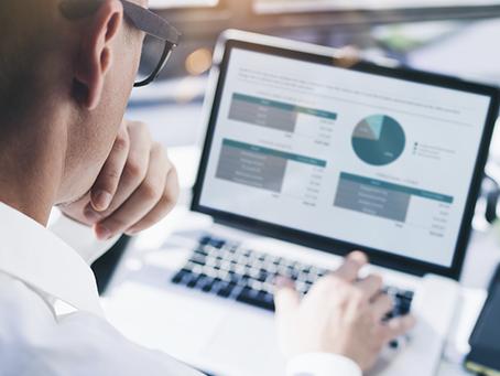 Por que investir em um ERP industrial?