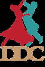 Logo - DDC_vert - 8-12-21.png