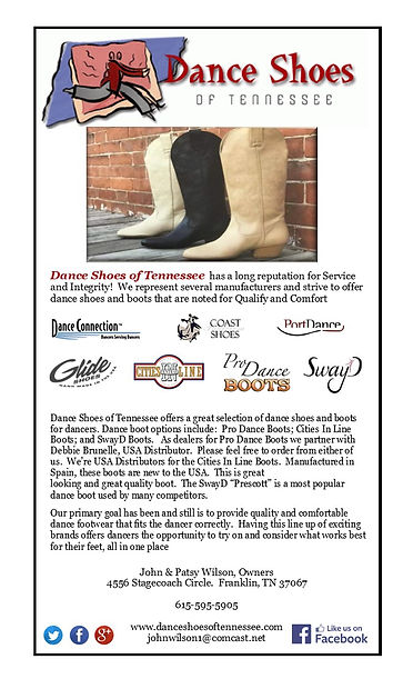 Ad - Dance Shoes of Tennessee (Western Boots)- Feb 2021 (2) (002) - 8-10-21.jpg