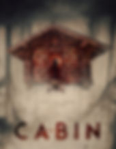 cabinart.jpg