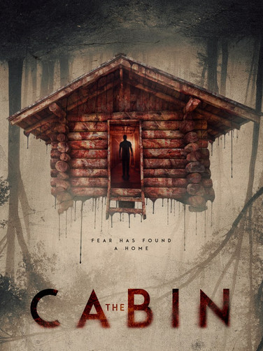 The Cabin (2018)