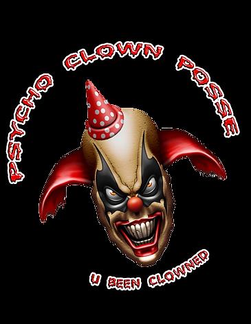 Clown Logo.png