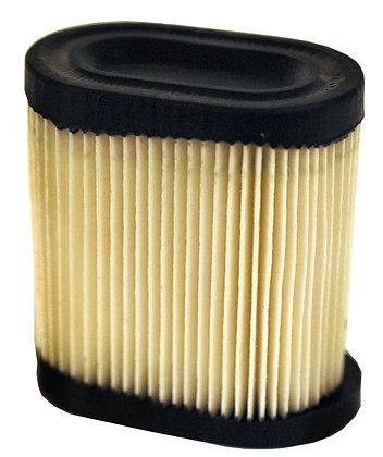 Tecumseh Air Filter (Aftermarket)