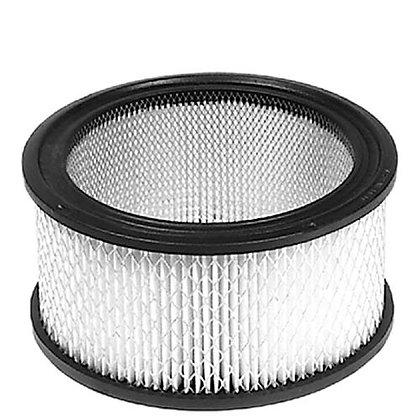 Kohler Air Filter (OEM)