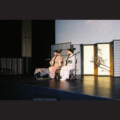 Haru Matsuri 2007
