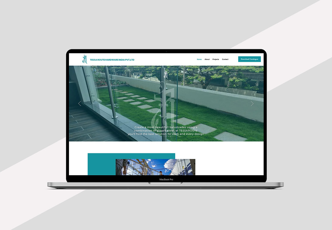 Tessa Route Website .jpg