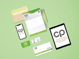 Complete Branding PSD Mockup.jpg