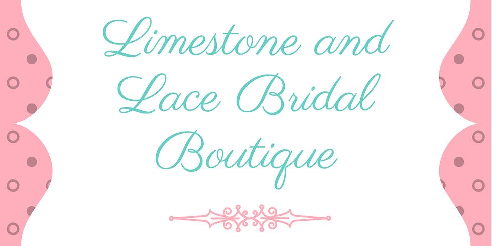 Limestone & Lace Boutique
