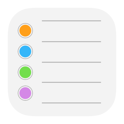 Reminders-icon.png