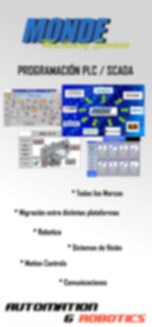 Panel Programacion.jpg