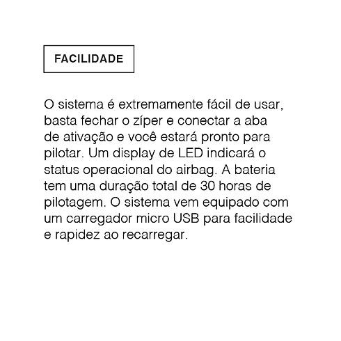 5_facilidade.png