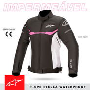 T-SPS Stella Waterproof