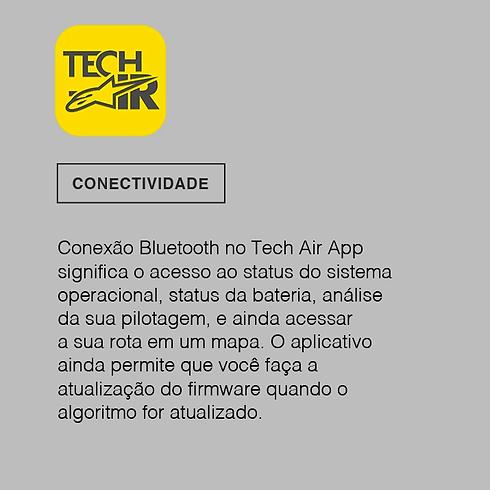 6_conectividade.png