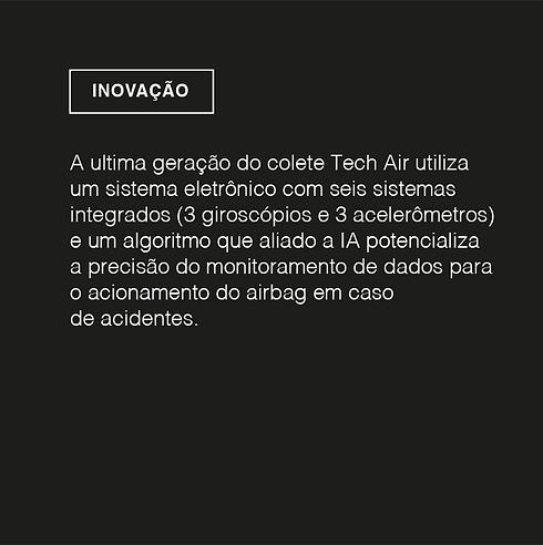 3_inovacao.png