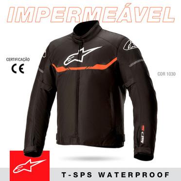 T-SPS Waterproof