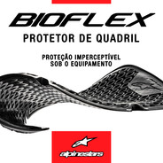 Protetor BioFlex
