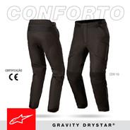 Gravity Drystar®