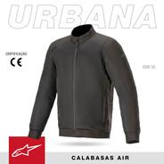Calabasas Air