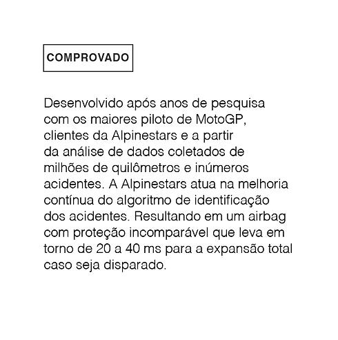 2_comprovado.png
