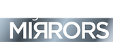 Transitions Style Mirrors Logo.png