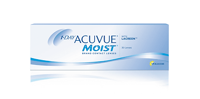 1-Day Acuvue®Moist®.png