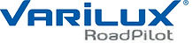 Varilux Road Pilot Logo.jpg