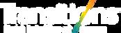 Transitions Lenses Logo.png