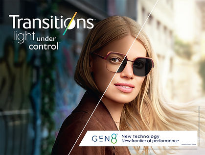 Transitions Lenses.jpg