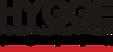 Hygge Eyewear Logo.png