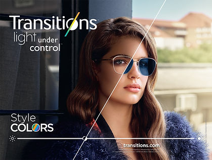 Transitions Style Colours b.jpg