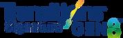 Transitions Signature Gen 8 Logo.png