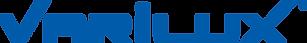 Varilux Logo.png