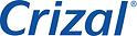Crizal Logo c.png