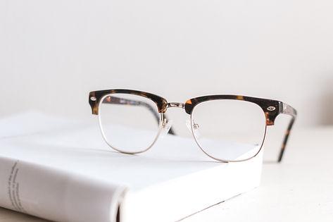 Reglaze Glasses.jpg