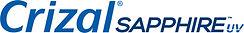 Crizal Sapphire Logo.jpg
