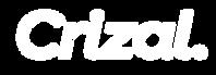 Crizal Lenses Logo.png